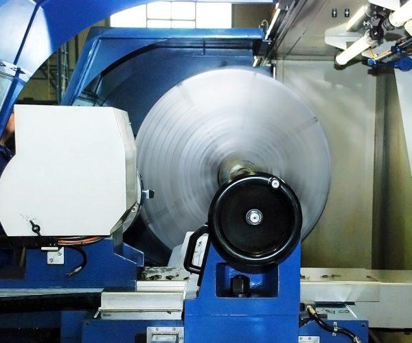 August Möller Nachf. GmbH | Lohnfertigung | Maschinen- | Anlagen- | Vorrichtungs- | Stahlbau | Teilefertigung | Montagen